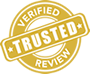 Verified Reviews Rating for Moody's Hauling